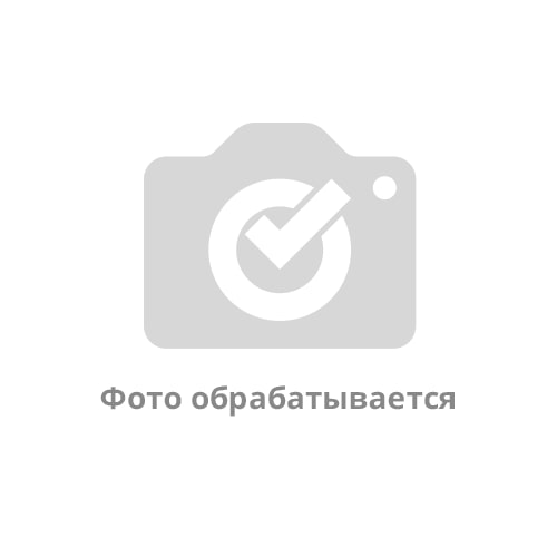 Шина Bridgestone Potenza Adrenalin RE003 225/45 R17 W 91 в Кировграде